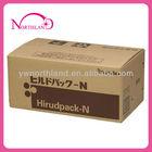 high quality big corrugated box packaging