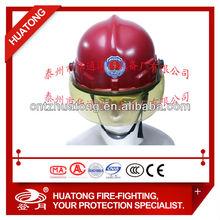 RMK-LA Korean Style safety rescue helmet