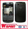 Original black complete new 9700 housing for blackberry