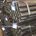 Mild Steel Tubes ASTM A 106 Gr.B