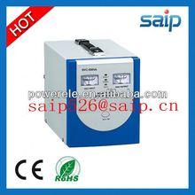 Hot sale SVC automatic voltage stabilizer 10 kva