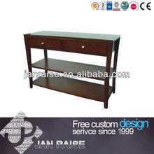 Wooden Living Room Furniture OK-10504D