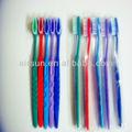 Barato del cepillo de dientes venta al por mayor