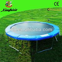 chinese mini kids trampoline
