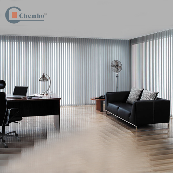 China Decorative Vertical Blinds Vertical Blinds Wholesale Buy Vertical Bli