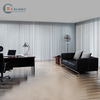 china decorative vertical blinds , vertical blinds wholesale