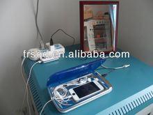 2013 New Portable Automatic uv tool sterilizer beauty salon equipment