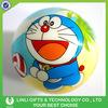 Mini Stress Ball China Manufacturer