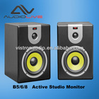 B series professional home Monitor Pro Audio Speaker