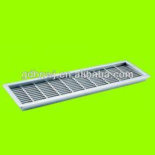 wholesale plastic ventilation grilles for office furniture (VH171)