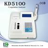 intelligent coagulation machine KD5100