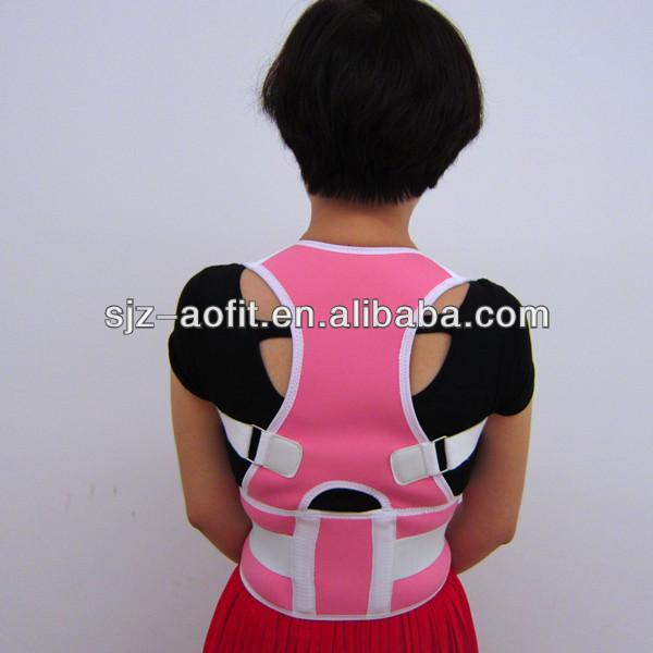 wholesale posture corrector for back and shoulder