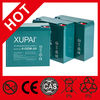 Noncadmium technology electric bike battery pack with CE/ISO/QS best battery for electric bike electric rickshaw battery