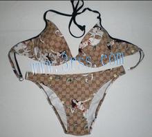 Unique design tamanna girl bikini swimwear photos
