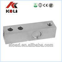SQBL korea load cell