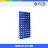 solar energy good price 40W small solar module