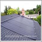 swimming pool solar panels for sale, Ezy panel