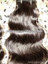 INDIAN HAIIR WEFT SHOP Virgin Hair Shop online