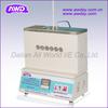 AWD22 Melting Point Tester