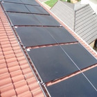 Swimming pool solar panels for sale