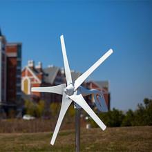 Wind Power Generation ,CE RoHS Certified
