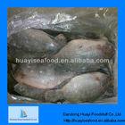 price of frozen tilapia