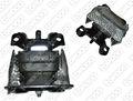 96854936 2007-2013 gm chevrolet silverado carro/auto peças motor peças 1500 isolador motor/motor de montagem