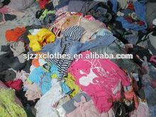 Used clothing bulk for sale