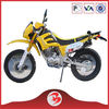 Sunshine high quality motorcycle manufacturer 150cc Off-Road Dirt Bike (SX150GY-4)
