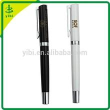 BER-D526 Metal roller pen for promotion business pen