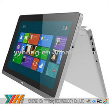 "2014 Newest tablet pc vatop 11.6"" tablet pc 128GB i5 windows 8 tablet"