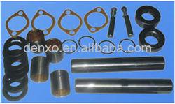 28x172mm Kia King Pin Kits for Truck