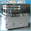 Scambiatore di calore in rame/acciaio inox pinna piatto linea di presse/macchina