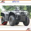 Quad 250cc Quad 4x4 250cc ATV quad ATV 250cc Racing Quad 110cc 125cc 150cc 200cc 250cc ATV-11