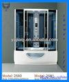 massage whirlpool 2013 dampf großen rechteck italienischen duschkabine sanitärkeramik