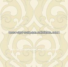 comfortable wallpaper for interior decoration/3d wallpaper wallpaper mural Nouveau papier peint 3d 2012