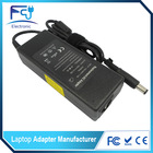 90w 19v 4.74a Dc7.4*5.0*0.6mm Laptop Ac Adapter 100-240v For Hp