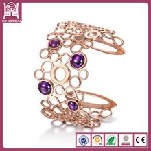 costume jewelry manufacturer thailand