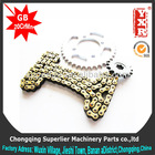 Professional produce sprockets and chain wheel,CBX 250 TWISTER 13T sprocket,420 and 428 motorcycle sprocket wheel