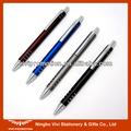 De Metal promocional bolígrafo, bolígrafo ( VBP119 )