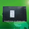 3.2V 100Ah lifepo4 battery cell