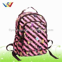 Custom Book Bags and Kids Back Pack