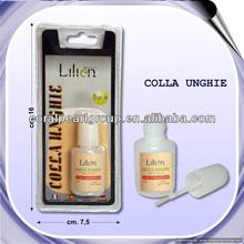 5g Instant Free Nail Glue