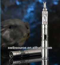 Itaste Svd (New) Electronic Cigarette