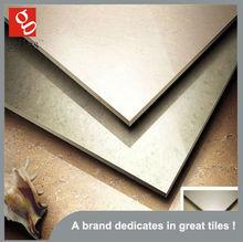 free sample sending!!! 2014 newest non slip bathroom floor tile porcelain