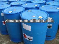 Nitric Acid,68%min,Industrial Grade
