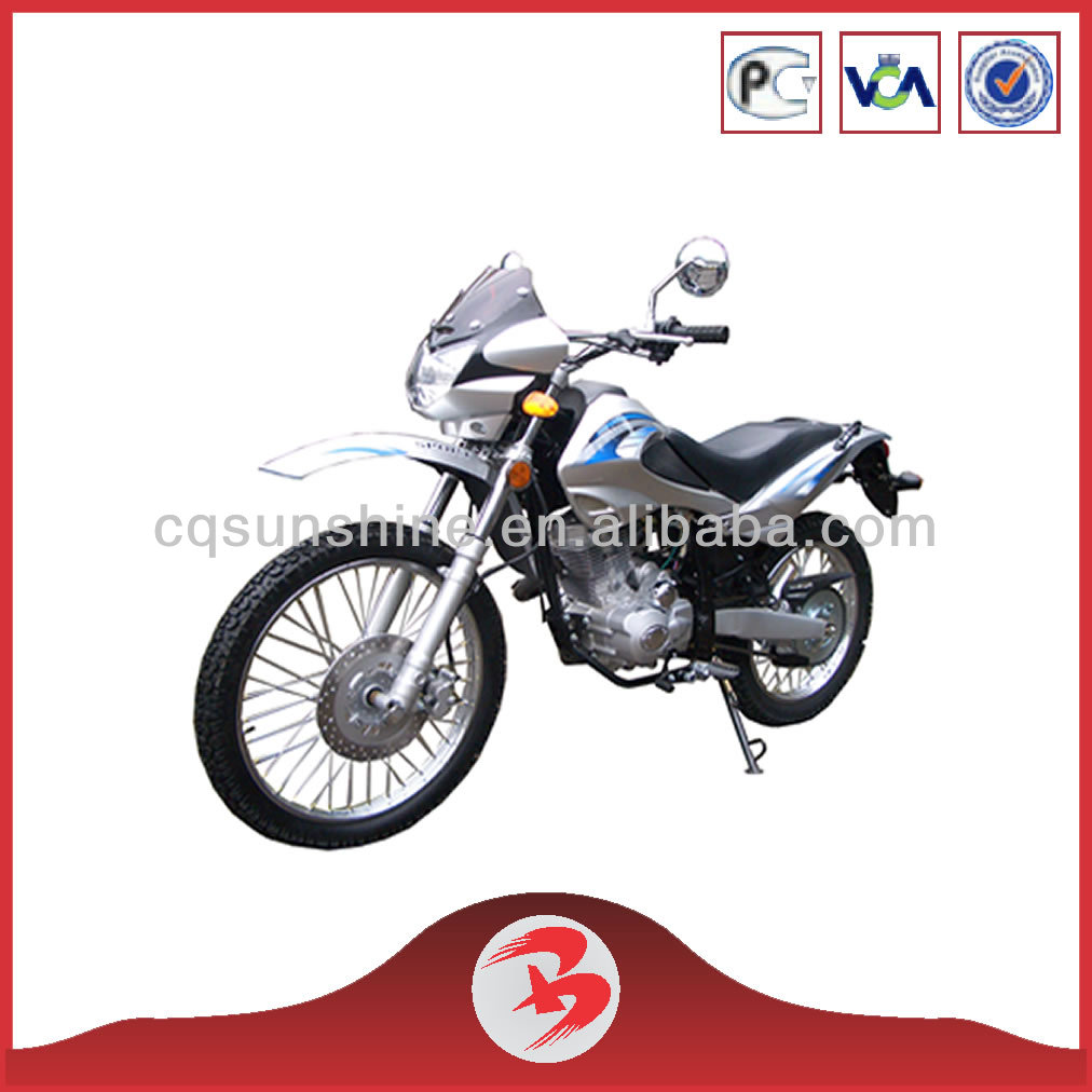 Fantastic Nice Looking 200CC Dirt Bike For Sale High Quality Chinese Hot Sale Motorcycles