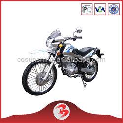 Fantastic Nice Looking 200CC Dirt Bike For Sale