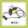 /product-gs/dc12v-car-air-compressor-tornato-ac580-air-compressor-1351388005.html