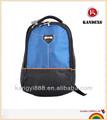 arriaval nova bsuiness estilo usado laptop mochila chinês famosa marca